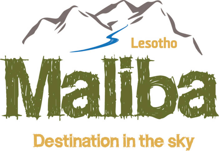 Maliba-colour-s